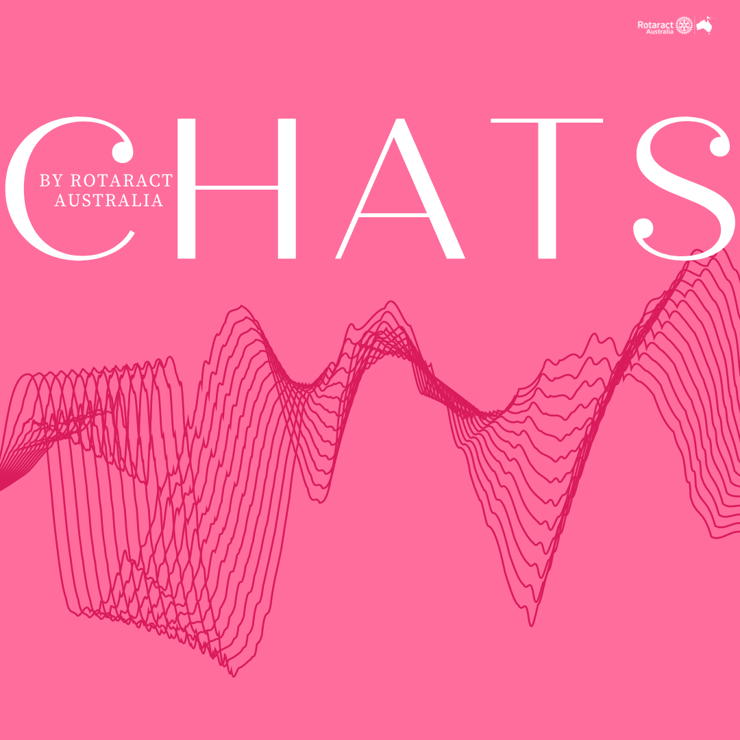 chats-by-rotaract-australia-podcast-cover